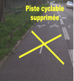 Avant_suppression_piste.jpg