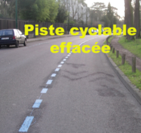 apres_suppression_piste.jpg